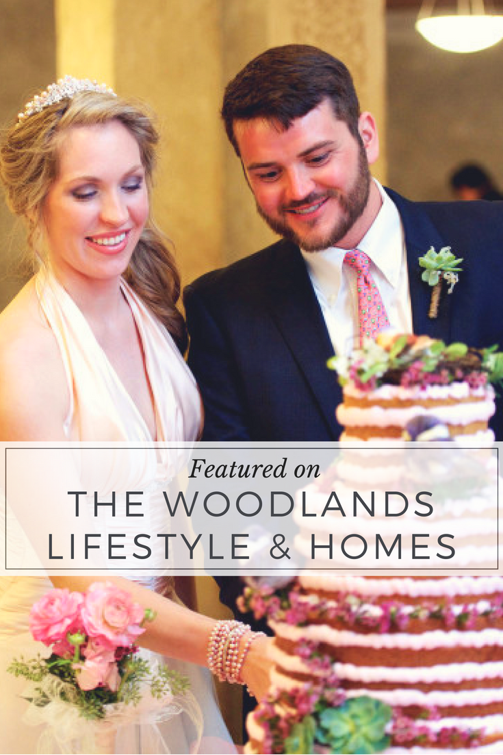 Schuetz - Woodlands Lifestyle & Homes.png
