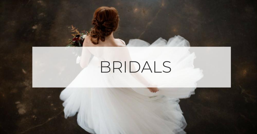 Bridals.png