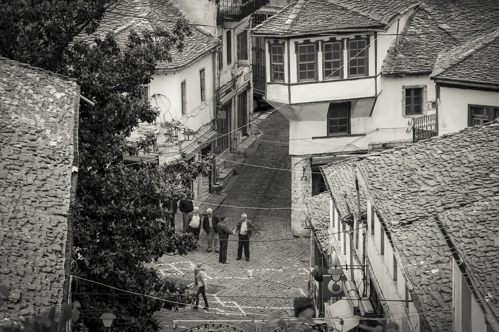 Gjirokaster_bazaar.jpg