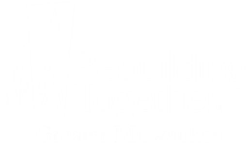 Rebuilding Together Greater Milwaukee
