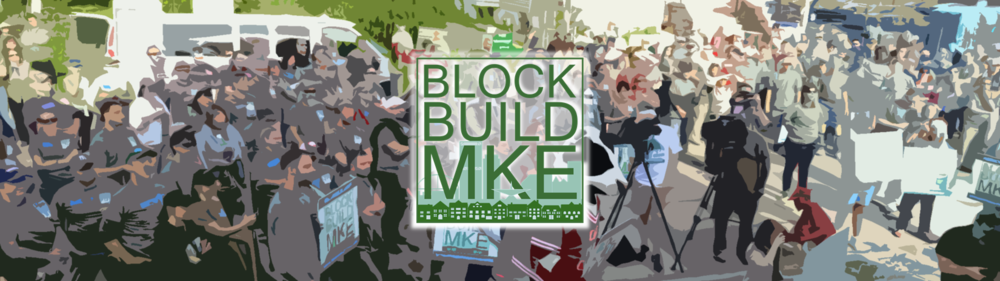 Block Build Banner.png