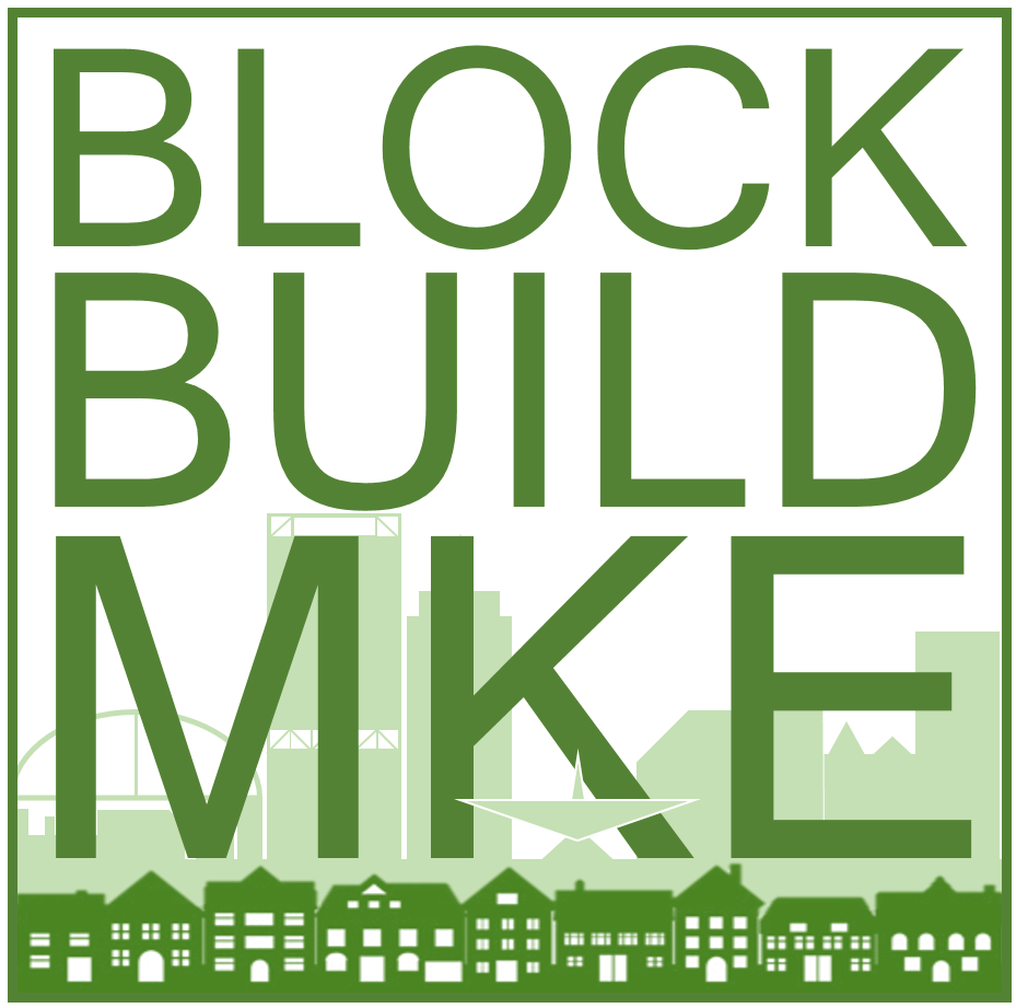 BLOCK BUILD LOGO WHITE.png