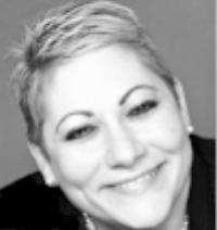 Lynnea Katz-Petted, CEO, Revitalize Milwaukee