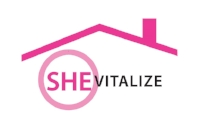 Shevitalize Logo.jpg
