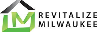 Revitalize Milwaukee Logo_Final (400 pixels x 133 Pixels).jpg