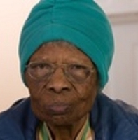 Elderly black woman.jpg