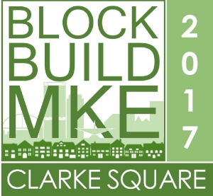 BLOCK BUILD LOGO WHITE 2017 (1).jpg