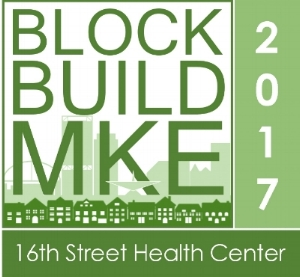 BLOCK BUILD 16th street 2017.jpg