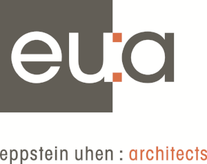 eua-logo-name-stack-white-background_hr.png