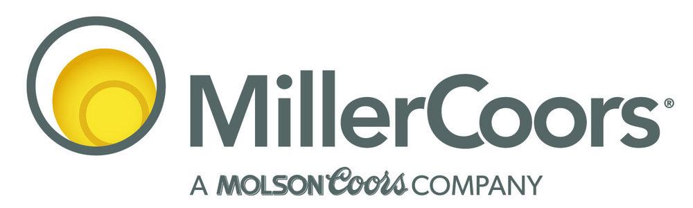 MillerCoors_AMolsonCompany_Logo.jpg