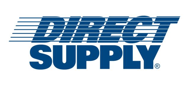 Direct_Supply_logo.png