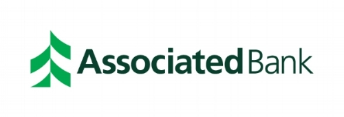 Associated Bank Logo 2018 JPG.JPG