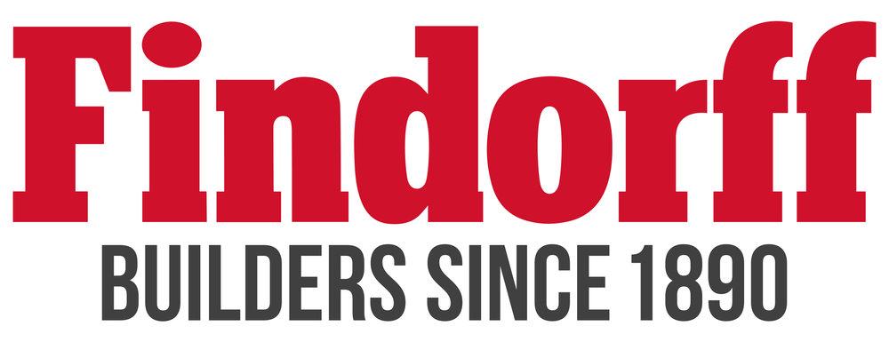 Findorff Logo 2018.jpg
