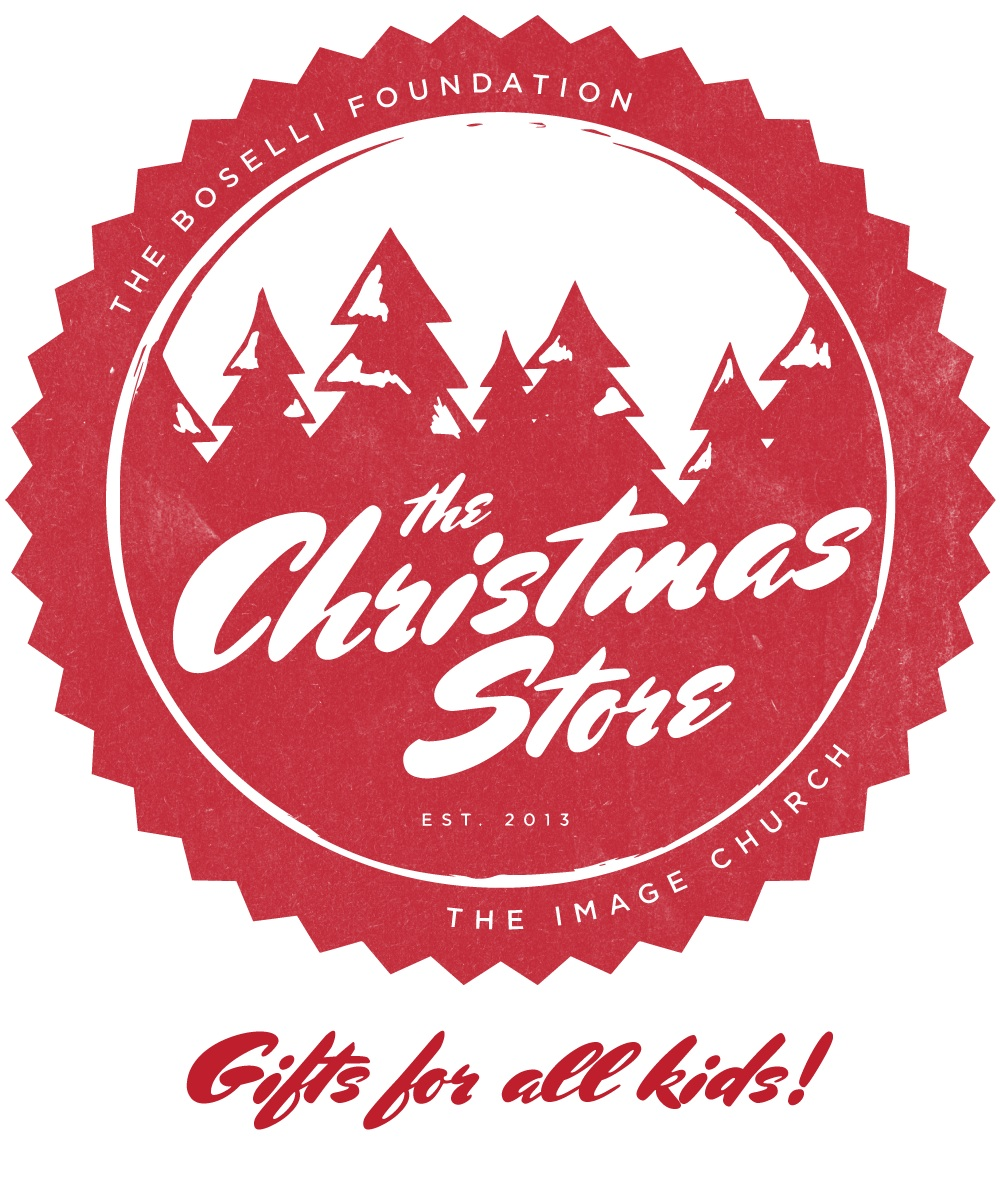 ChristmasStoreLogo_large_red.jpg