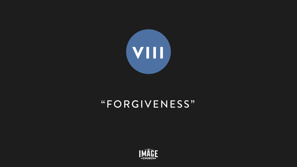 Forgiveness_slide.jpg