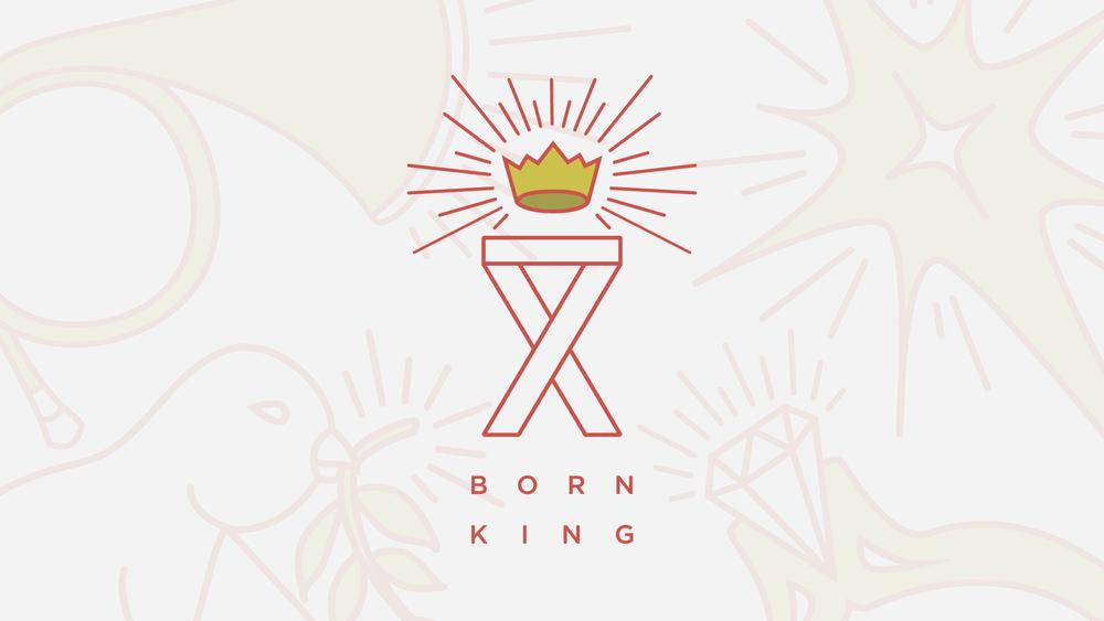 BornKingII_slide.jpg