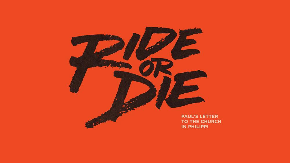 RideOrDie_slide.jpg