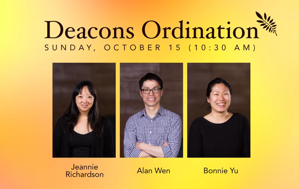 deacon_ordination.jpg