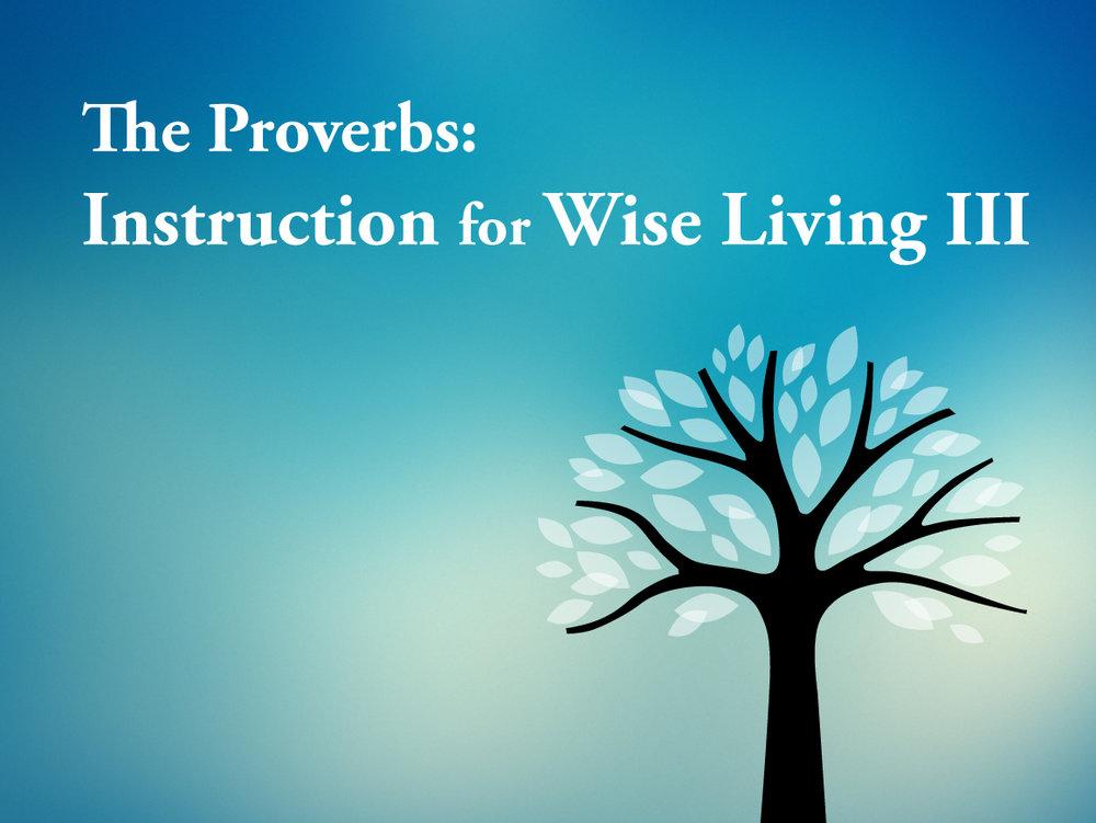 proverbs_ppt_poster3.jpg