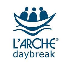 http://www.larchedaybreak.com/resources/dayspring-schedule/