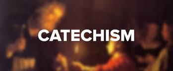 catechism.jpeg