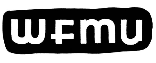 WFMU.jpg