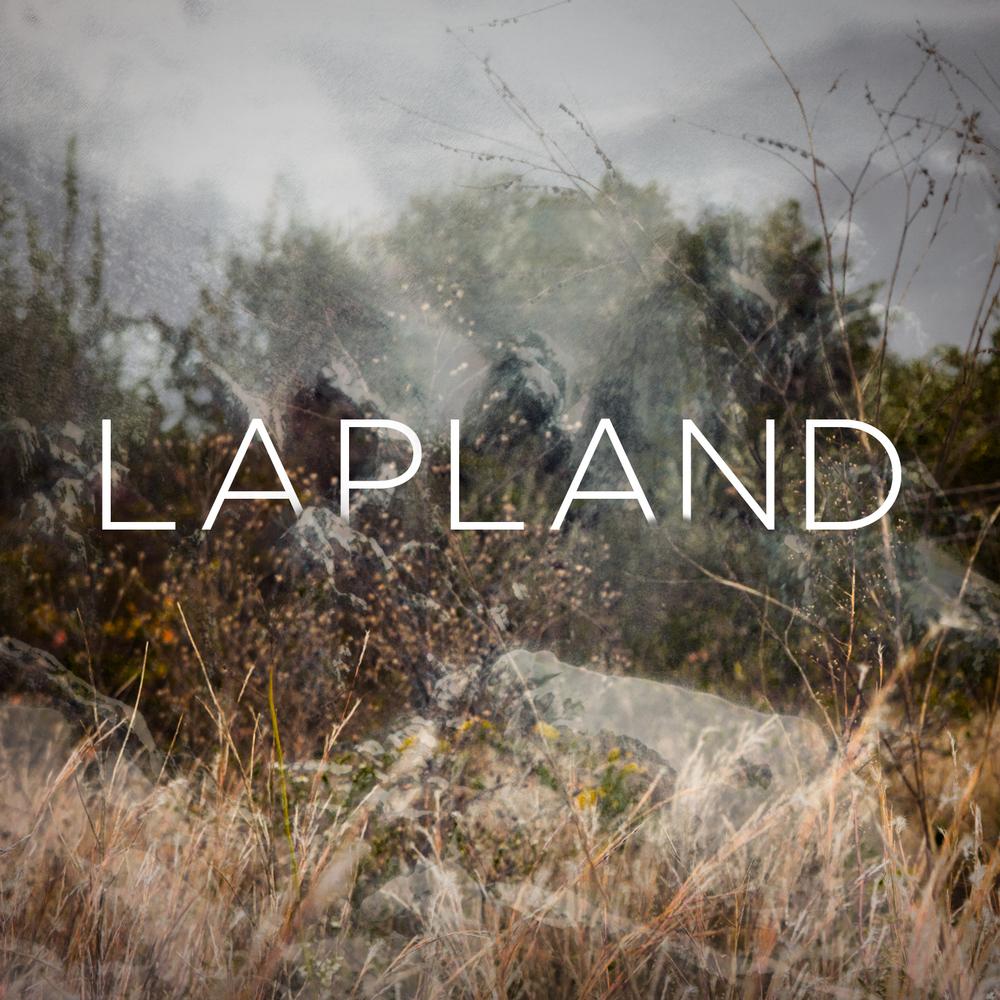 Lapland_FINAL_rev.jpg