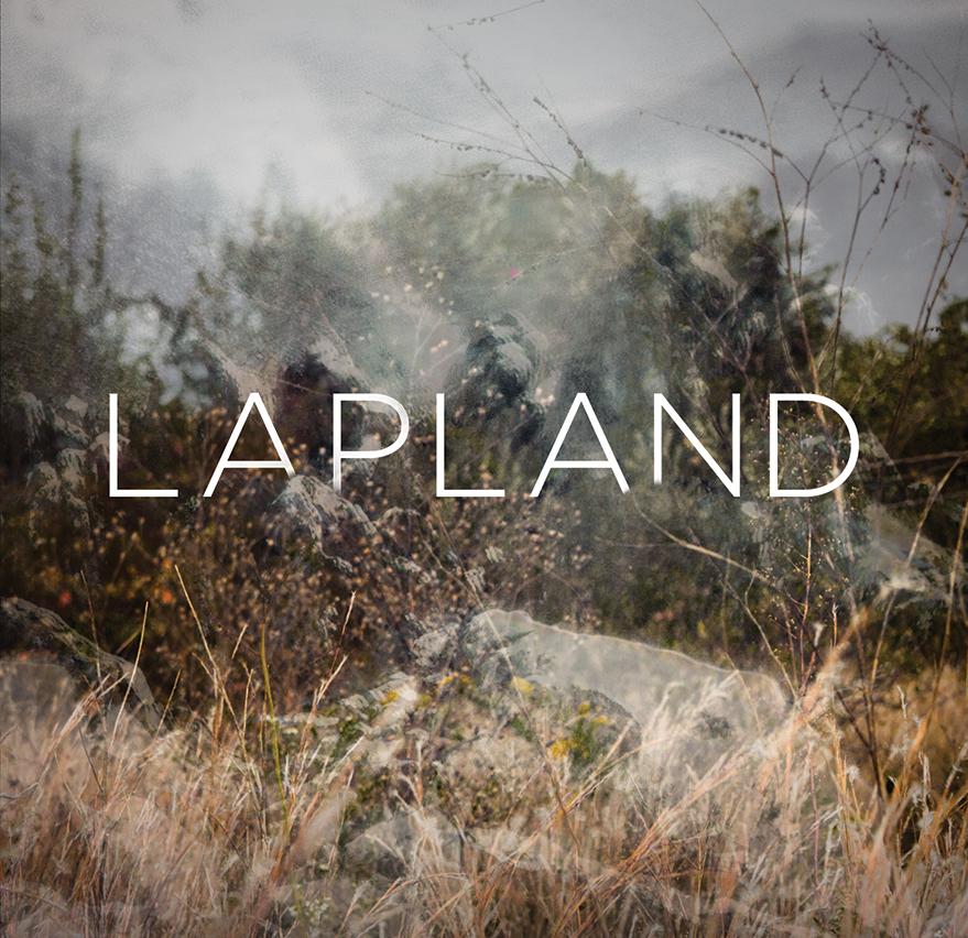 Lapland_FINAL_rev_02.jpg