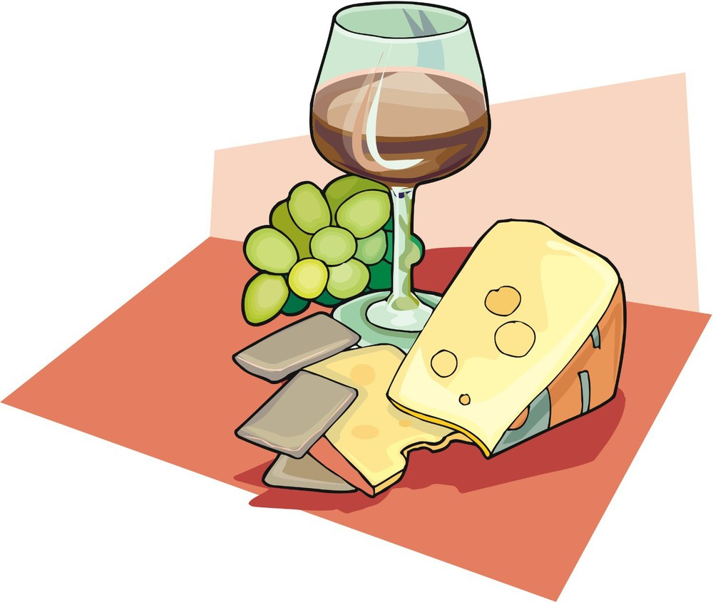 wineand cheese.jpg