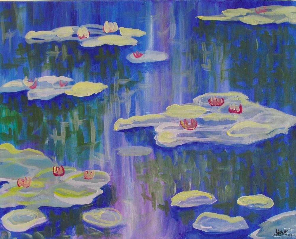 Monet Water Lillies.jpg