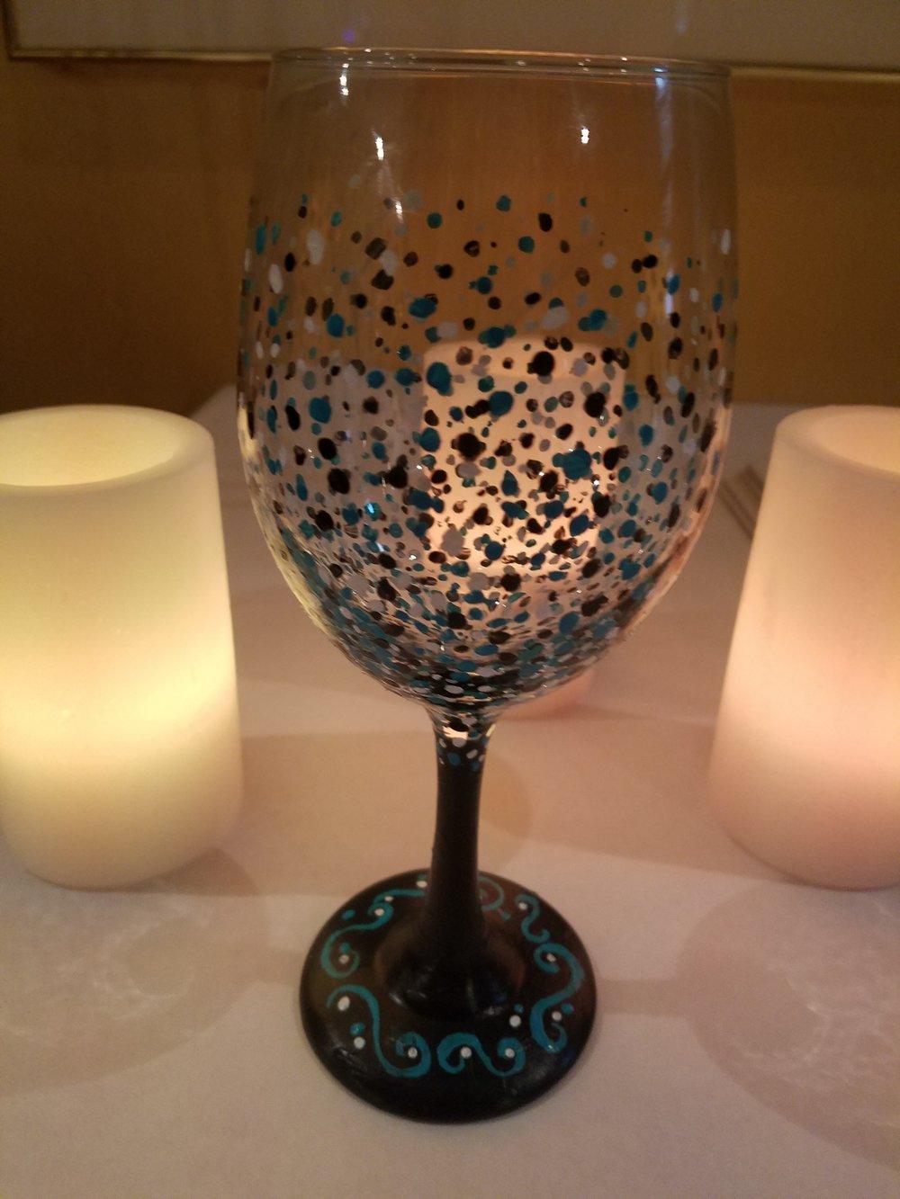 wine glass offsite setup.jpg