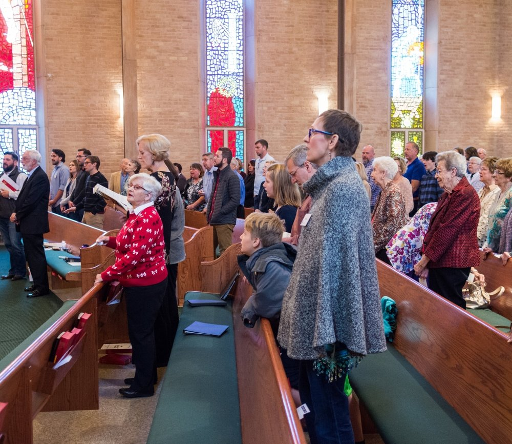 congregational singing.jpg