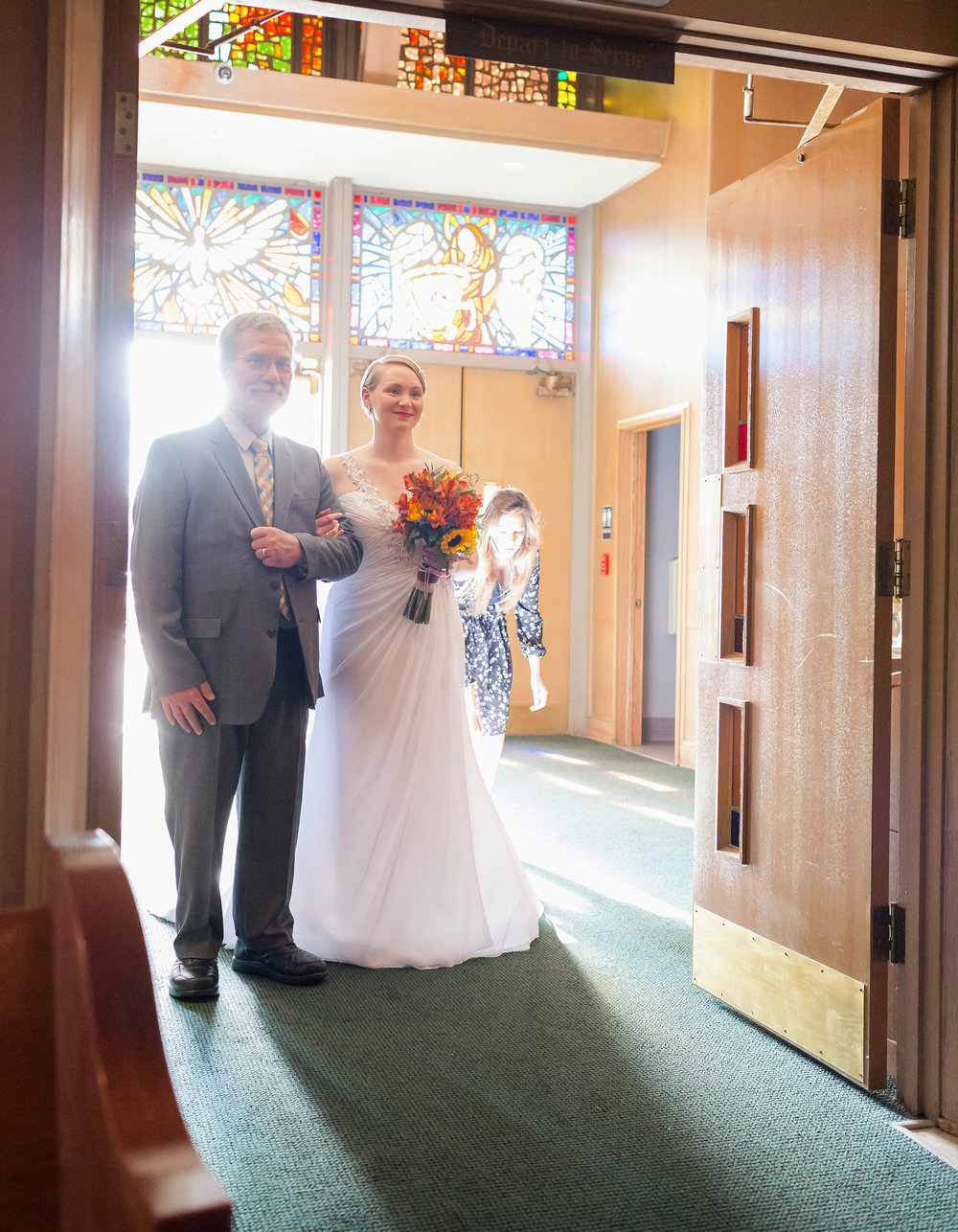 bridal entrance_.jpg