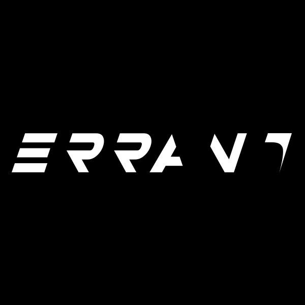 Errant_Logo_Black.jpg