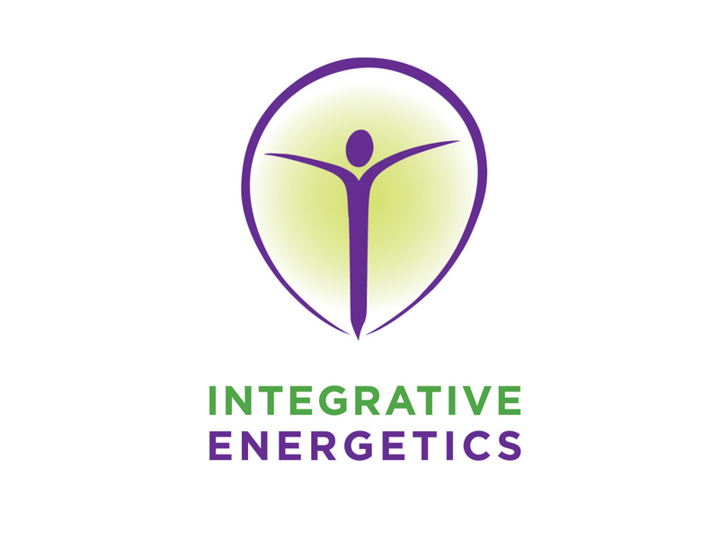Integrative Energetics