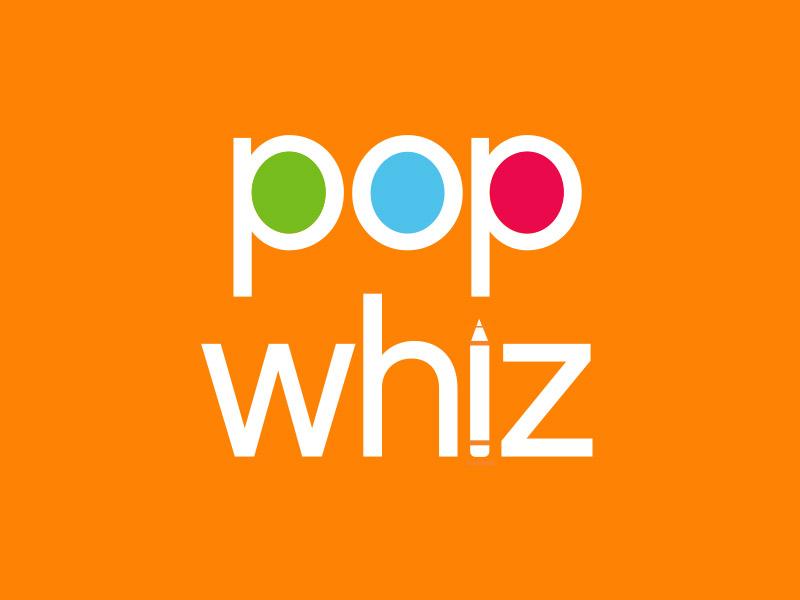 Pop Whiz Test App