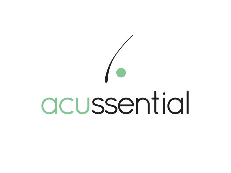 Acussential Acupuncture App