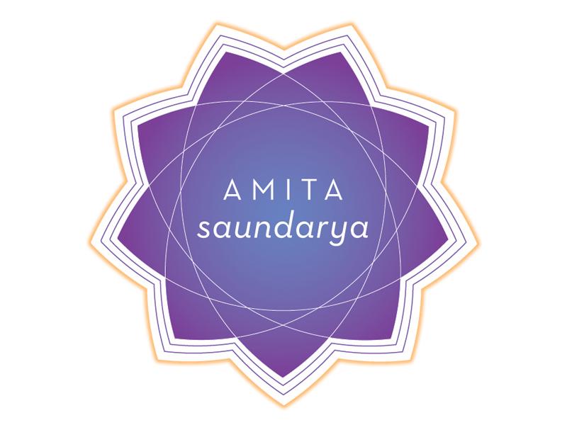 Amita Saundarya Skincare