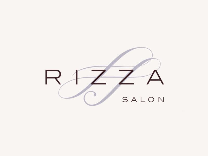 Rizza Salon