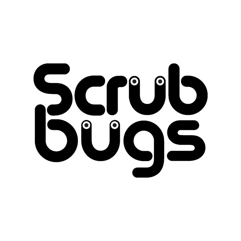 SCRUBBUGS_THUMB.jpg