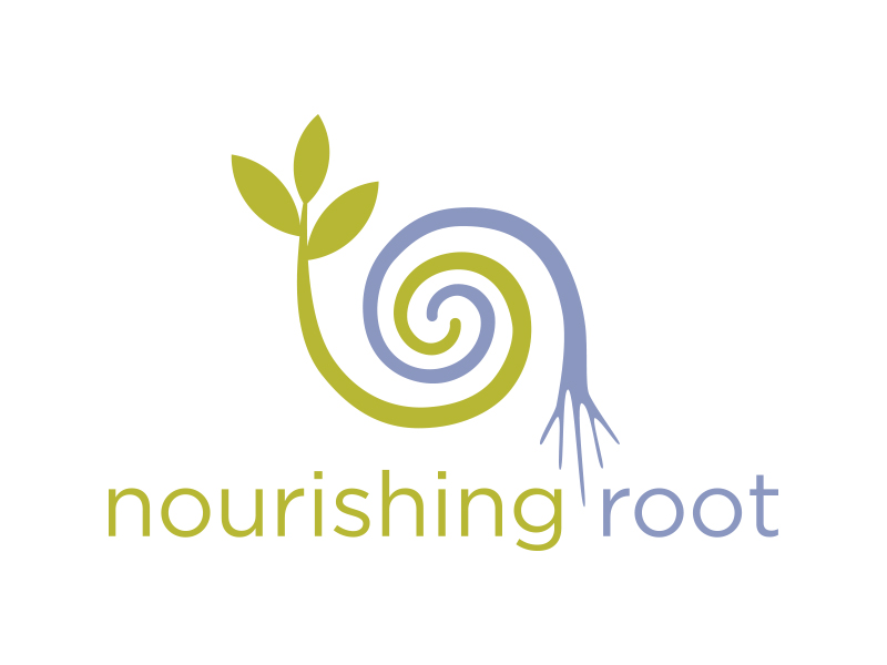 Logo_Nourishing Root.jpg