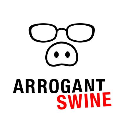 ArrogantSwine.jpg