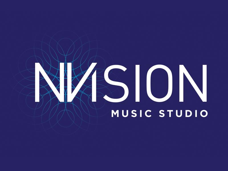 Logo_NVision.jpg
