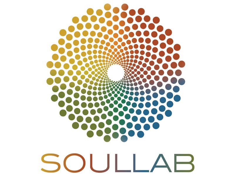 Logo_SOULLAB.jpg