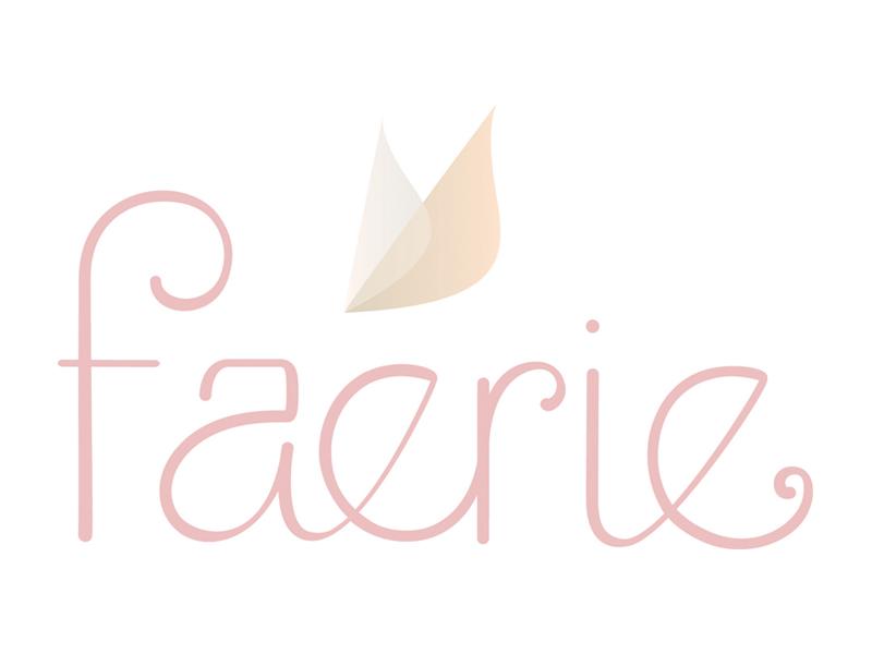 Logo_FAERIE.jpg
