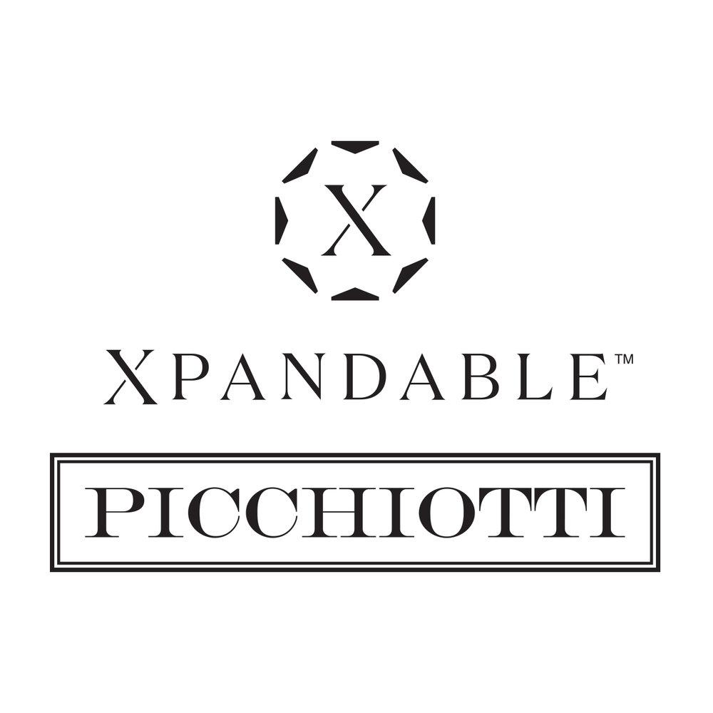 X_PICC.jpg