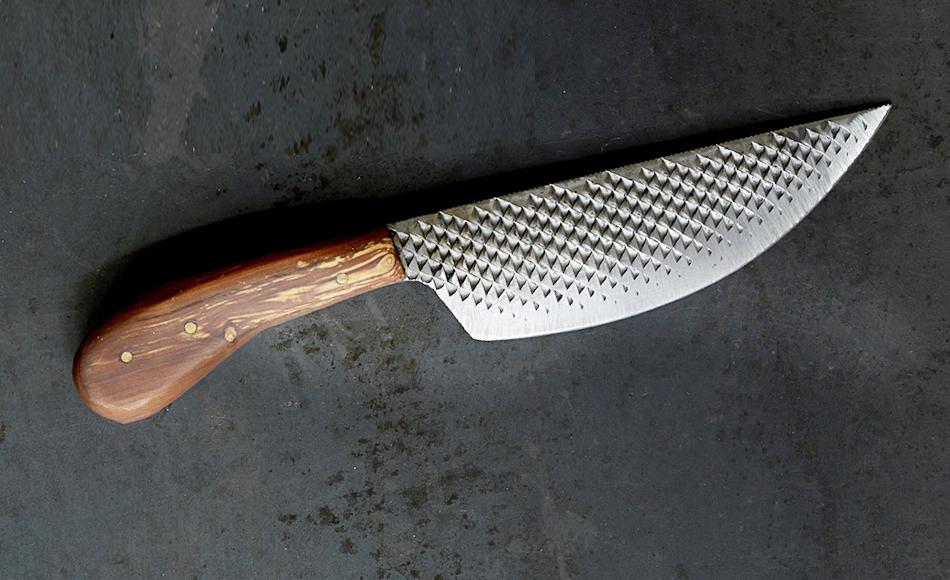 Chef Knife SHOT_08_V2_440