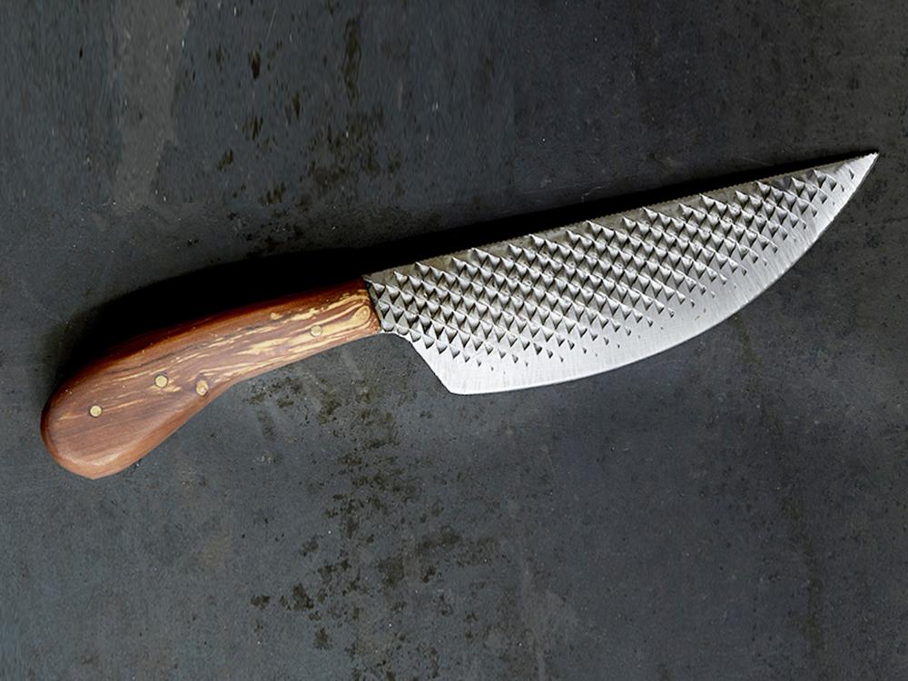chef knife. Interior Design Ideas. Home Design Ideas