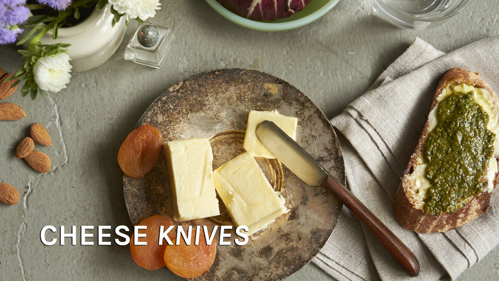 Cheese_knives_thumb.jpg