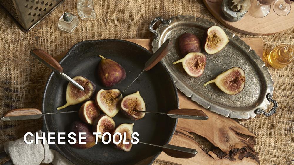 Cheese_tools_thumb.jpg